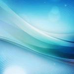 Các loại gas và tầm ảnh hưởng của gas đối với tủ lạnh, máy lạnh
